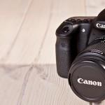 Jaki kupić aparat?
