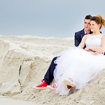 Sezon Ślubny 2016 – Rozpoczęty!!