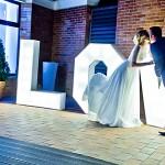 Magda i Tomek klip ślubny