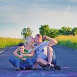 Rodzinnie z miłością