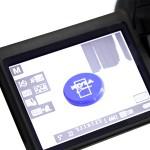 Packshot – fotografia produktu na białym tle