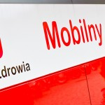 MotoKrew 2015