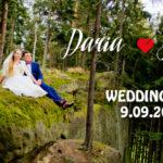 Daria i Bartosz
