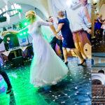 Pięć sekretów udanego ślubnego zdjęcia