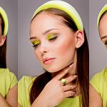 Makijaż Beauty – tutorial